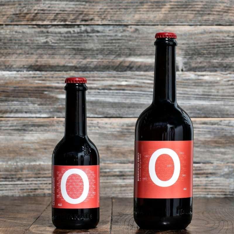 ALE | Birra Obici | Birra Artigianale | Produzione4