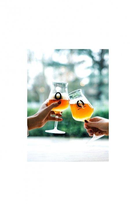 Birra Artigianale | Birrificio Obici