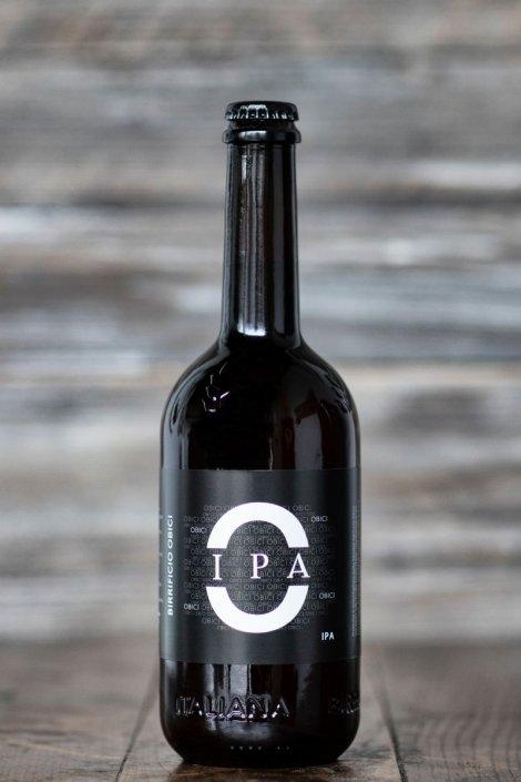 Birra Artigianale | IPA | Birrificio Obici