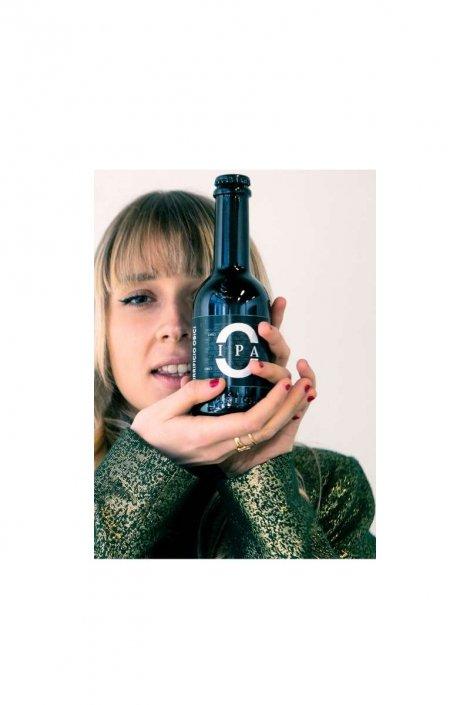Birra Artigianale | Obici