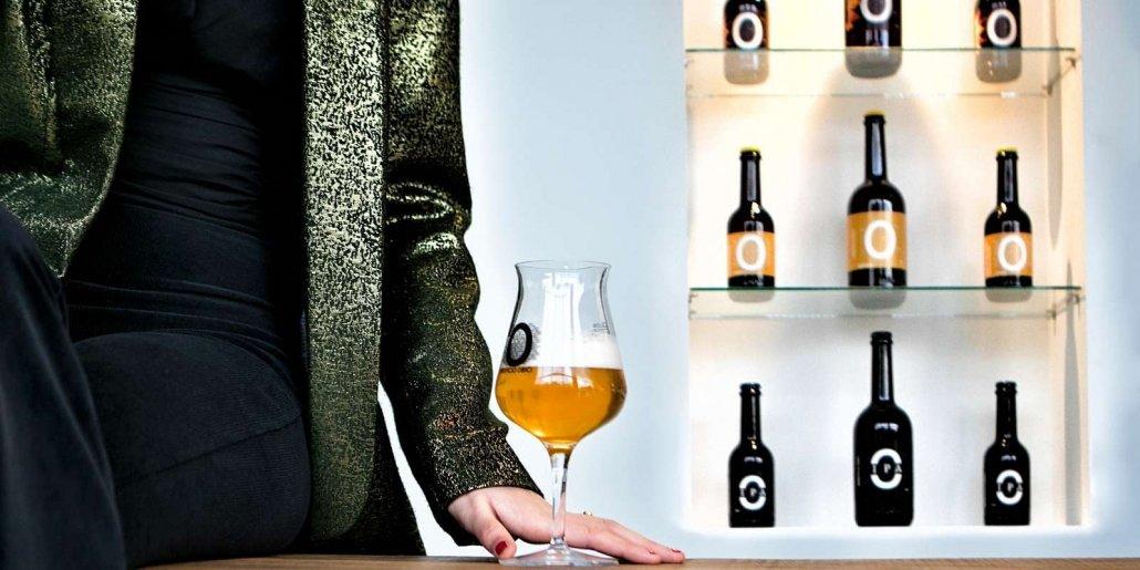 Birra Obici | Produzione Birra Artigianale