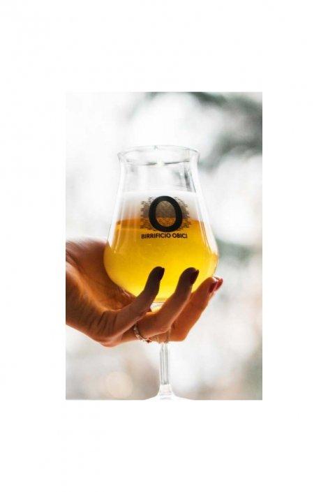 Birrificio Obici | Birra Artigianale