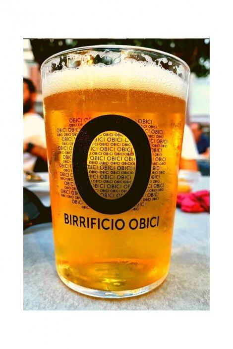 Birrificio Birra Artigianale | Birra Obici